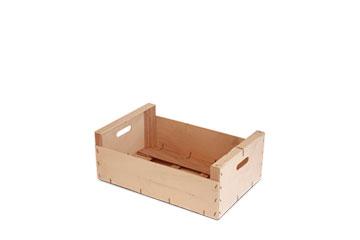 Caja de 5Kg