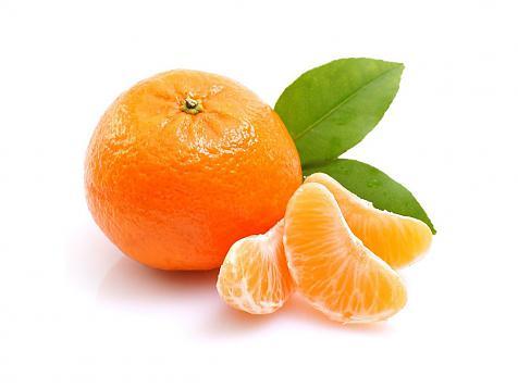 Mandarina Okitsu
