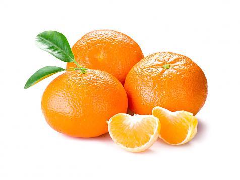 Mandarina Marisol