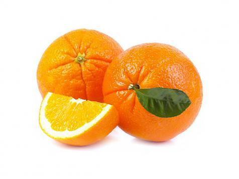 Naranja Navel Late